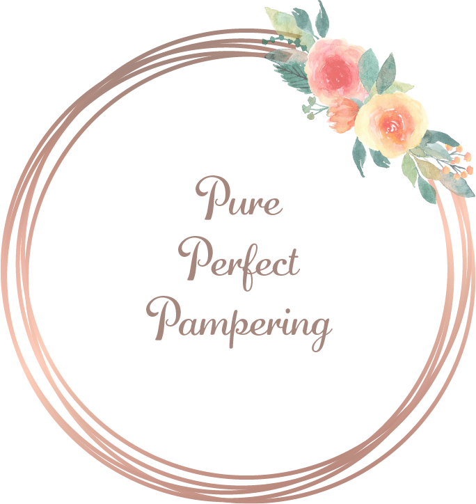 Pure Perfect Pampering